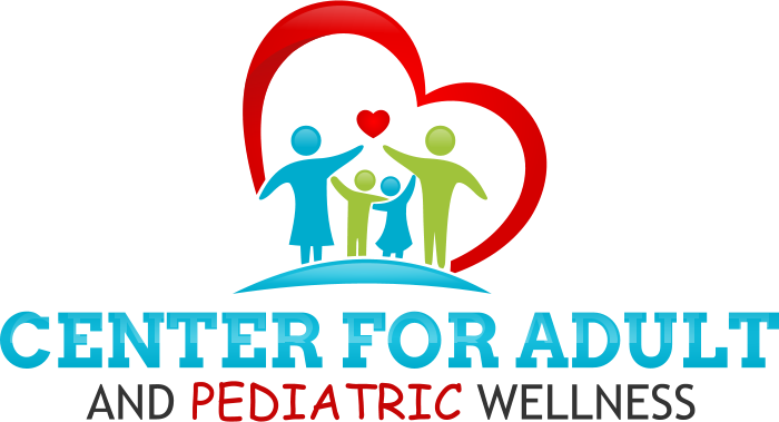 Center for Adult and Pediatric Wellness